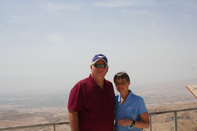 Israel and Bermuda, 2013 292