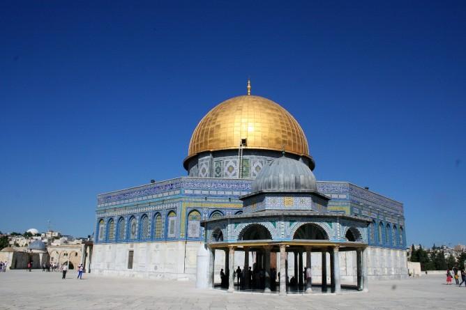 Israel and Jordan, May 2013 017