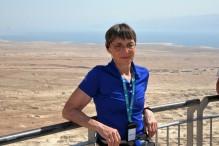 Israel and Jordan, May 2013 019