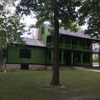 Whitehaven… Ulysses Grant Historical Site