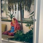 Shangri La…The Doris Duke Foundation Museum of Islamic Art, Culture, and Design